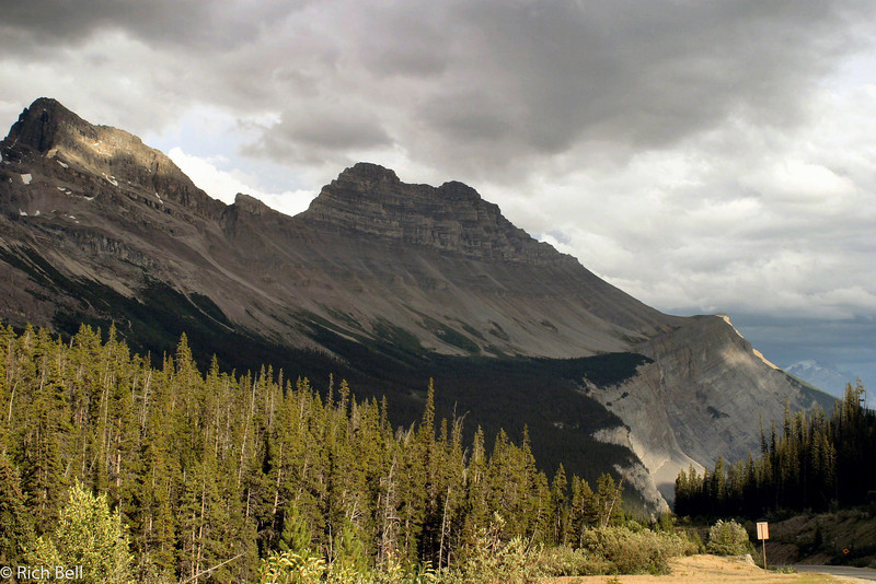 20030807 Banff Canada 0337