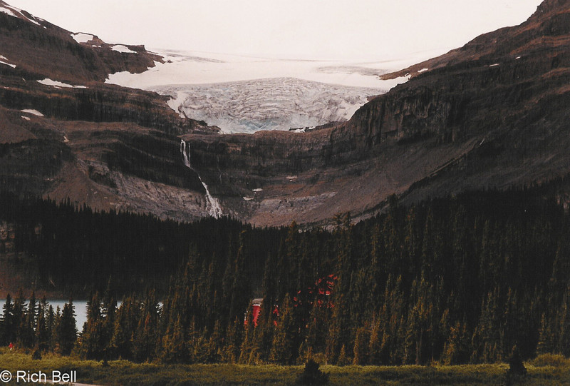 Banff Canada 2