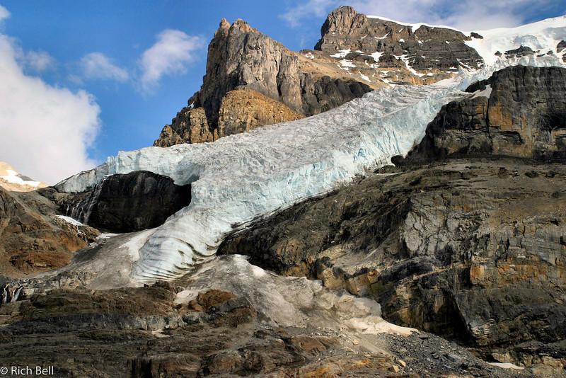 20030807 Banff Canada 0318