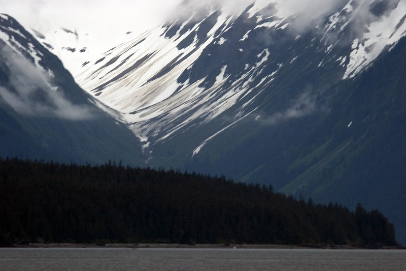 Hoonah, Alaska 0003