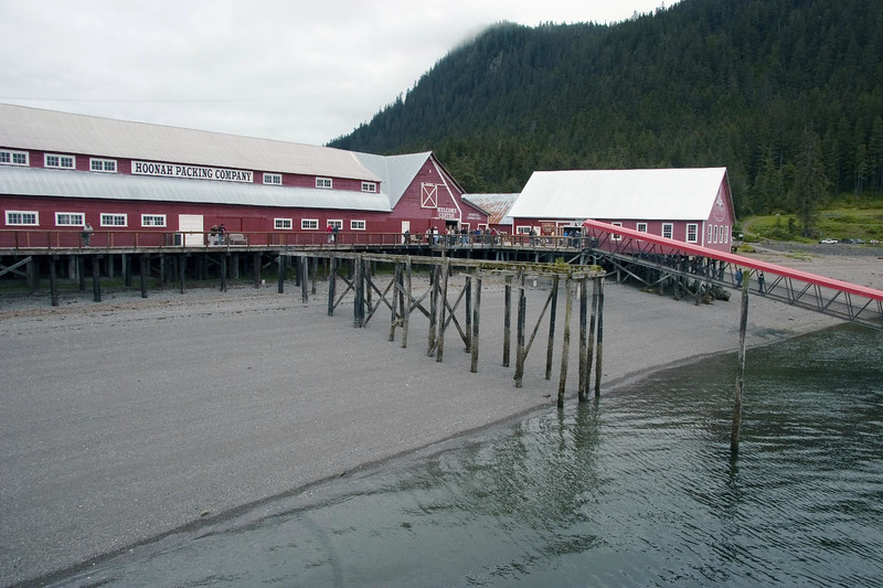 Hoonah, Alaska 0002