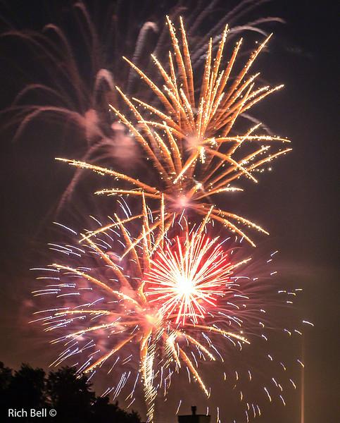 20140704 Geist Fireworks -0122
