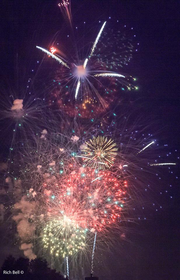 20140704 Geist Fireworks -0044