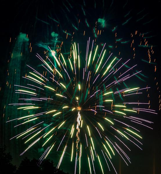 20140704 Geist Fireworks -0094