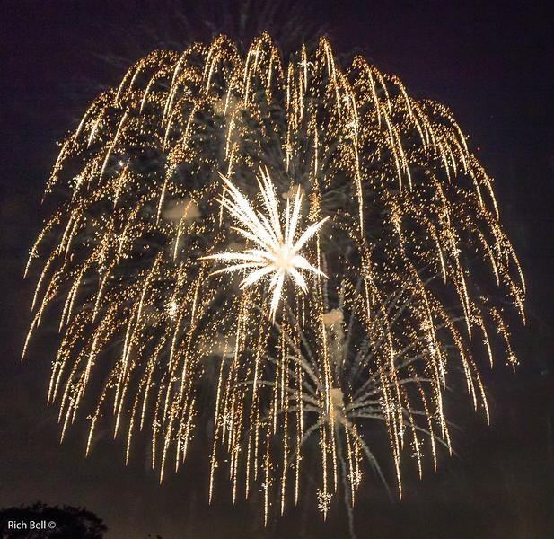 20140704 Geist Fireworks -0349