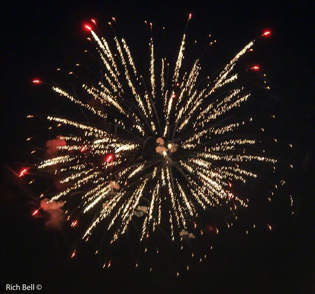 20140704 Geist Fireworks -0197
