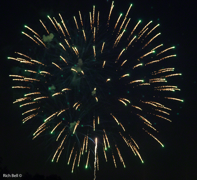 20140704 Geist Fireworks -0076