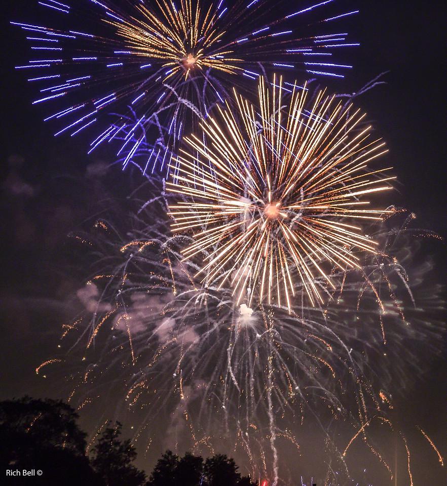 20140704 Geist Fireworks -0142