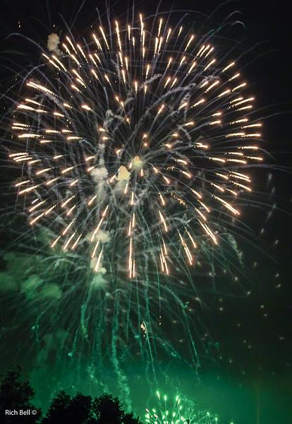 20140704 Geist Fireworks -0145