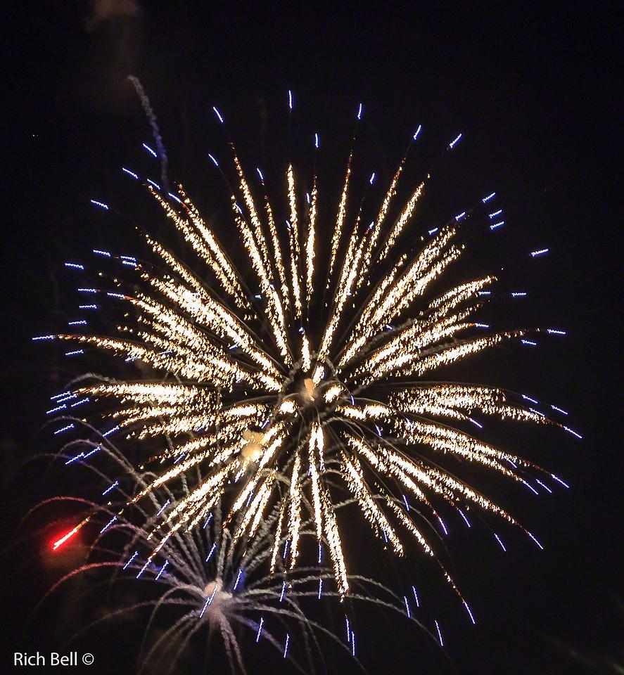 20140704 Geist Fireworks -0327