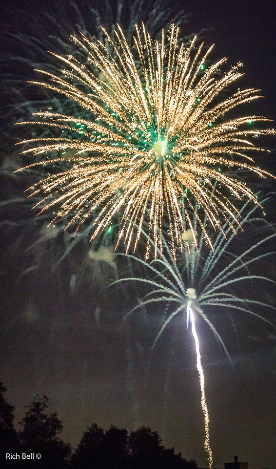 20140704 Geist Fireworks -0346