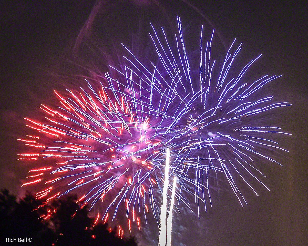 20140704 Geist Fireworks -0121