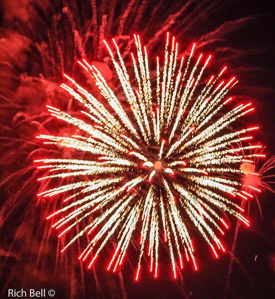 20140704 Geist Fireworks -0183