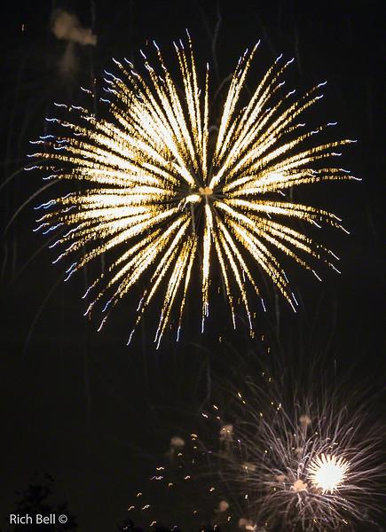 20140704 Geist Fireworks -0115