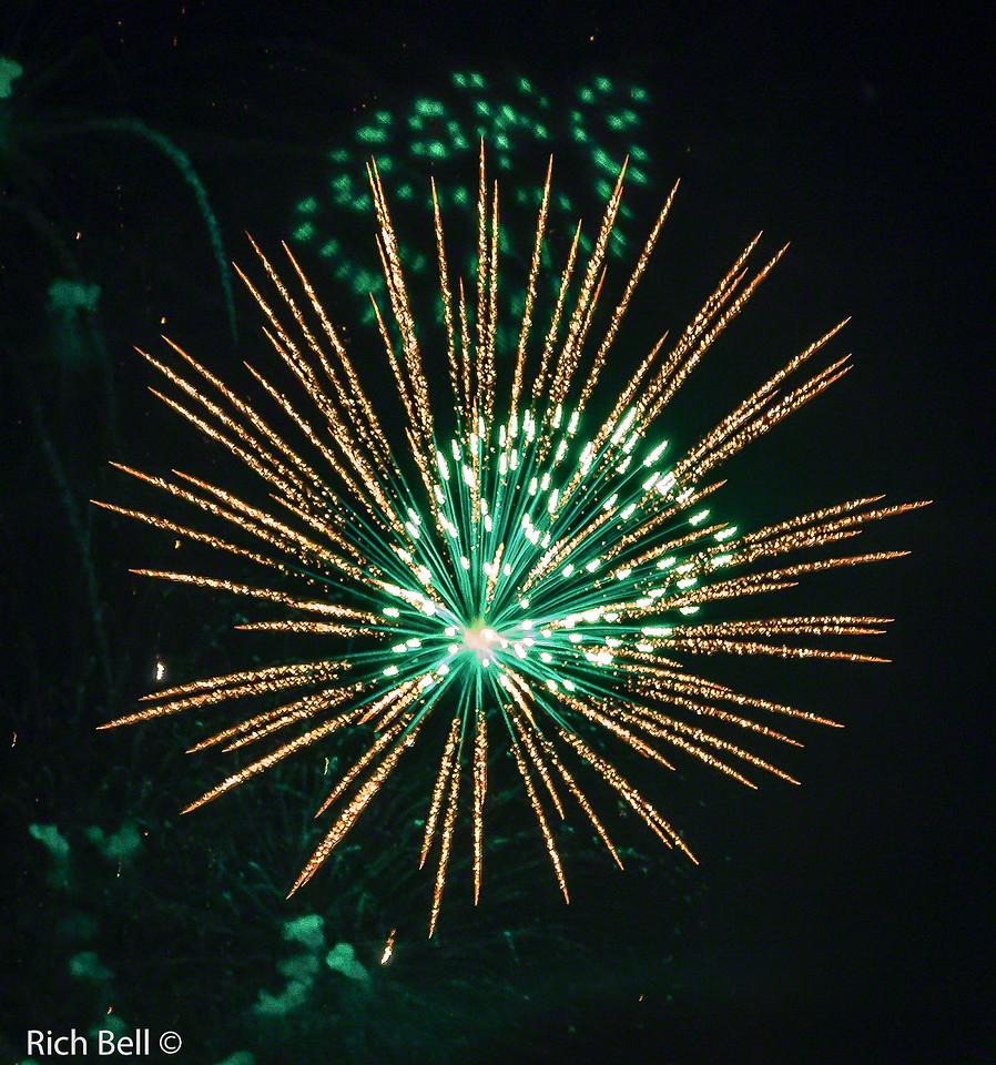 20140704 Geist Fireworks -0318