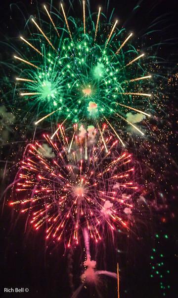 20140704 Geist Fireworks -0160