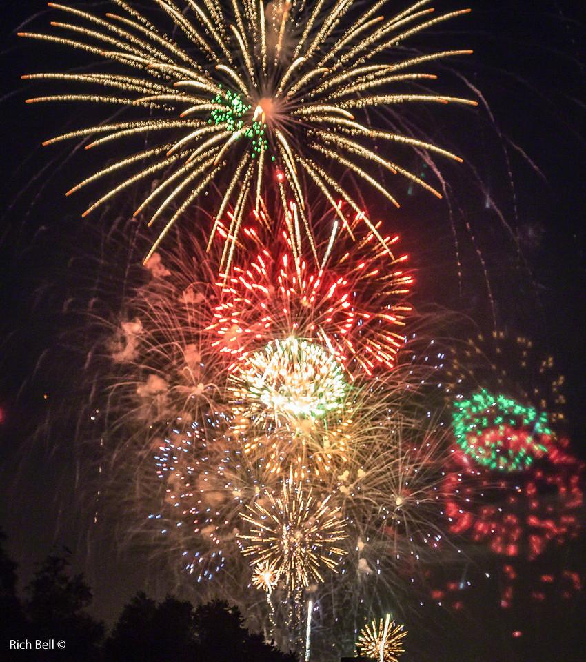 20140704 Geist Fireworks -0011