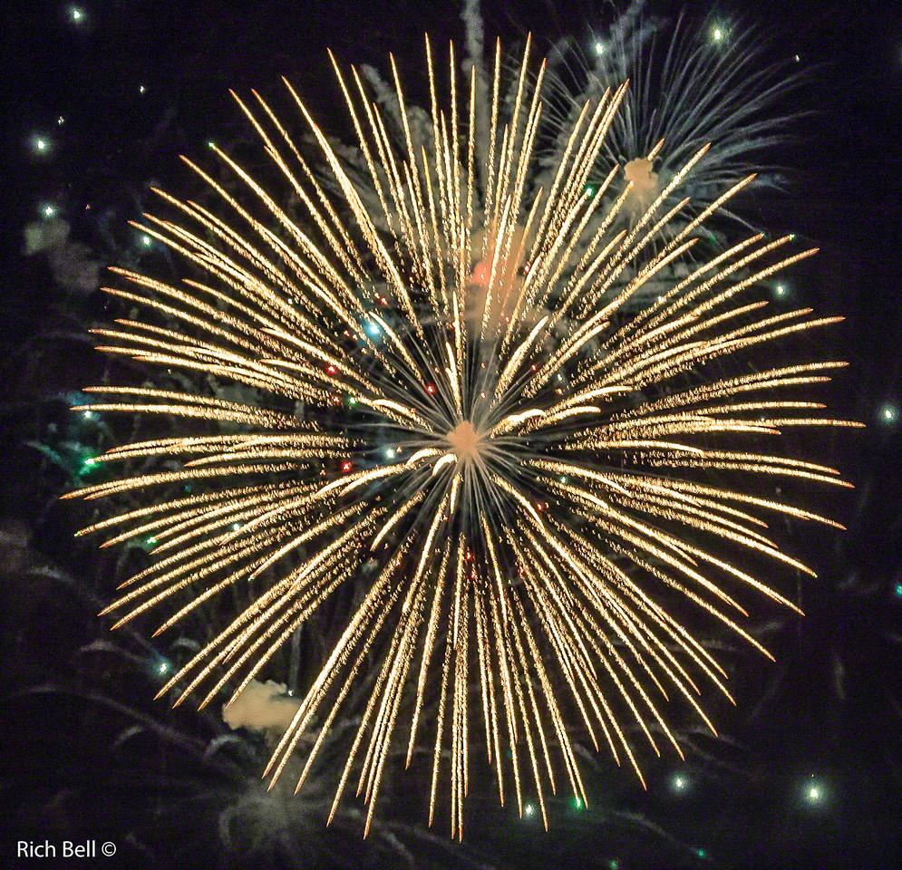 20140704 Geist Fireworks -0215