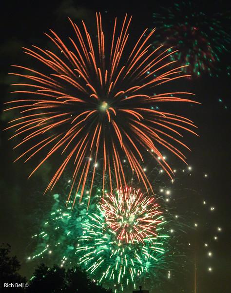 20140704 Geist Fireworks -0292