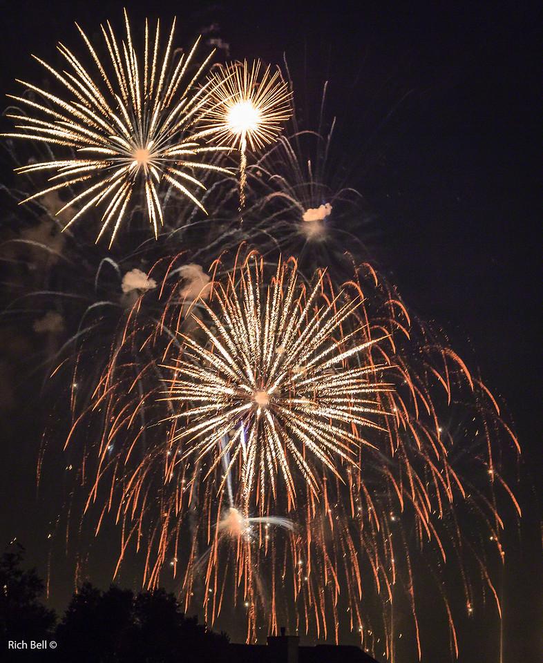 20140704 Geist Fireworks -0153