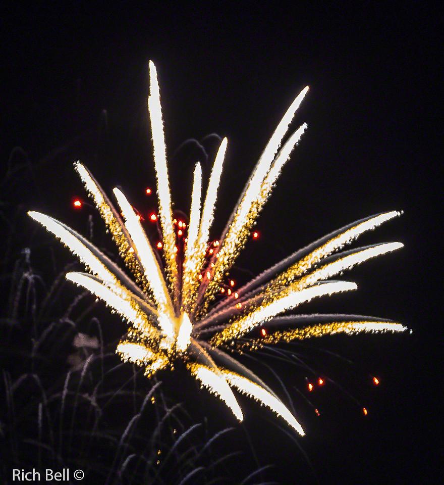 20140704 Geist Fireworks -0205