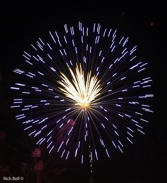 20140704 Geist Fireworks -0355
