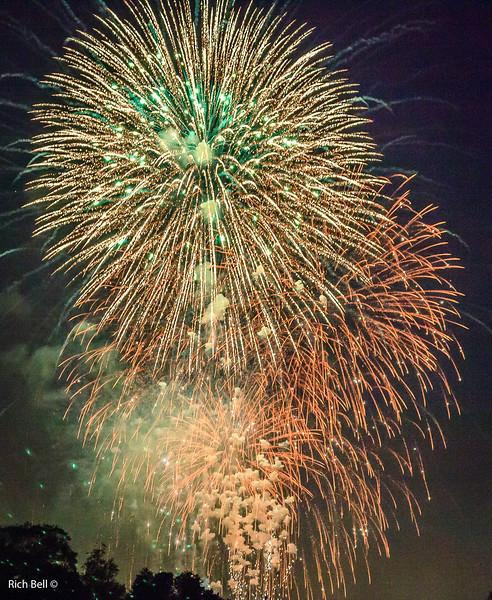 20140704 Geist Fireworks -0433