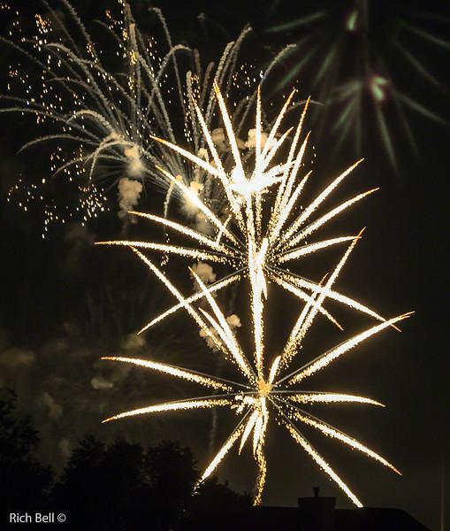 20140704 Geist Fireworks -0129