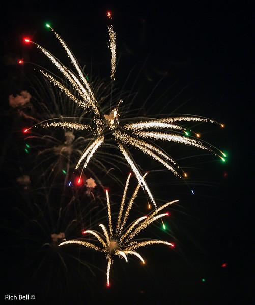 20140704 Geist Fireworks -0077