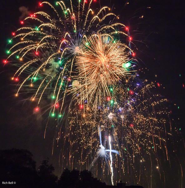 20140704 Geist Fireworks -0156