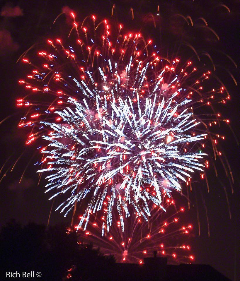 20140704 Geist Fireworks -0109