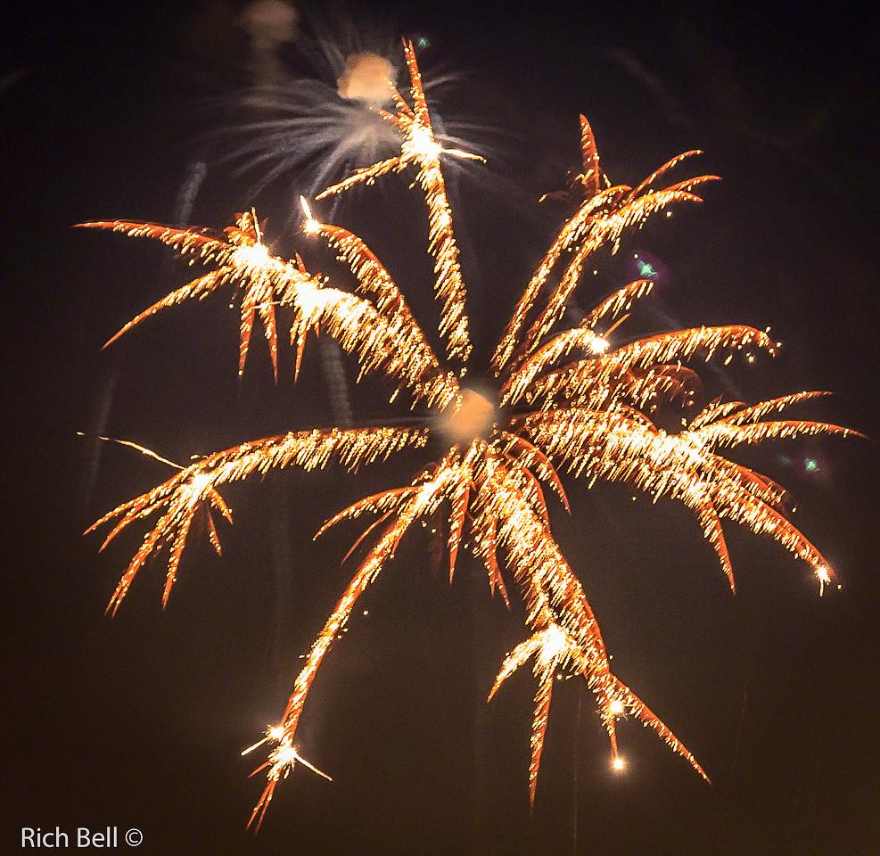 20140704 Geist Fireworks -0097