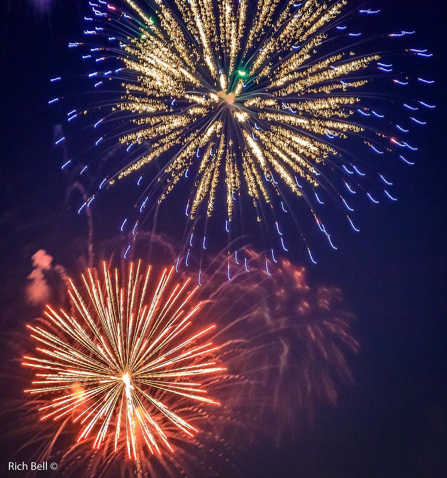 20140704 Geist Fireworks -0070