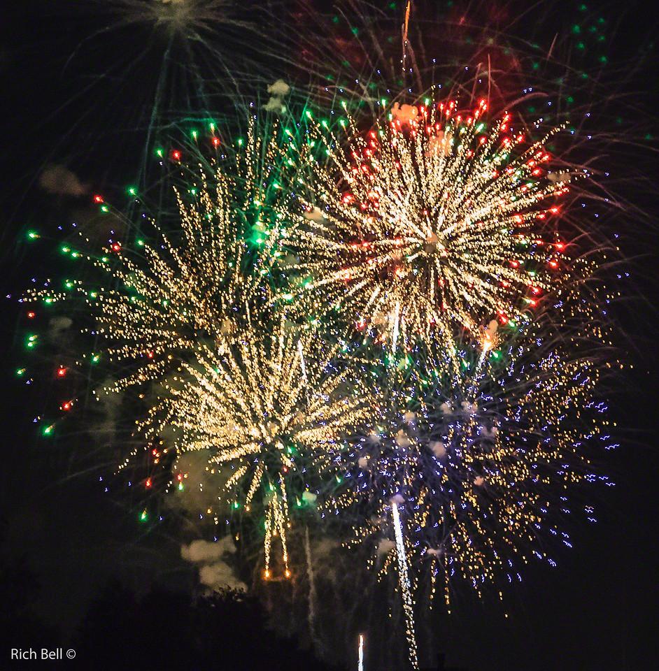 20140704 Geist Fireworks -0041