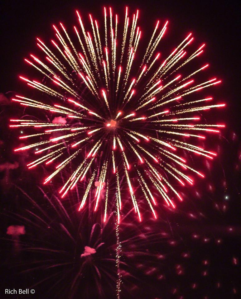 20140704 Geist Fireworks -0339