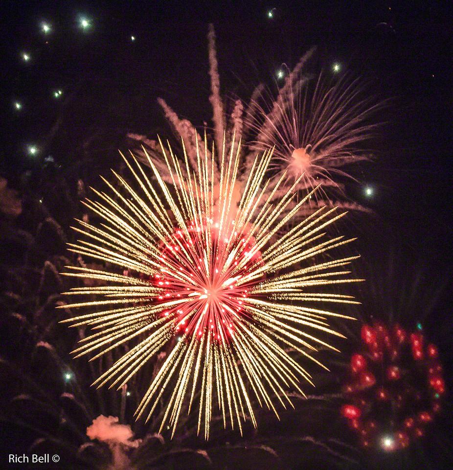 20140704 Geist Fireworks -0214