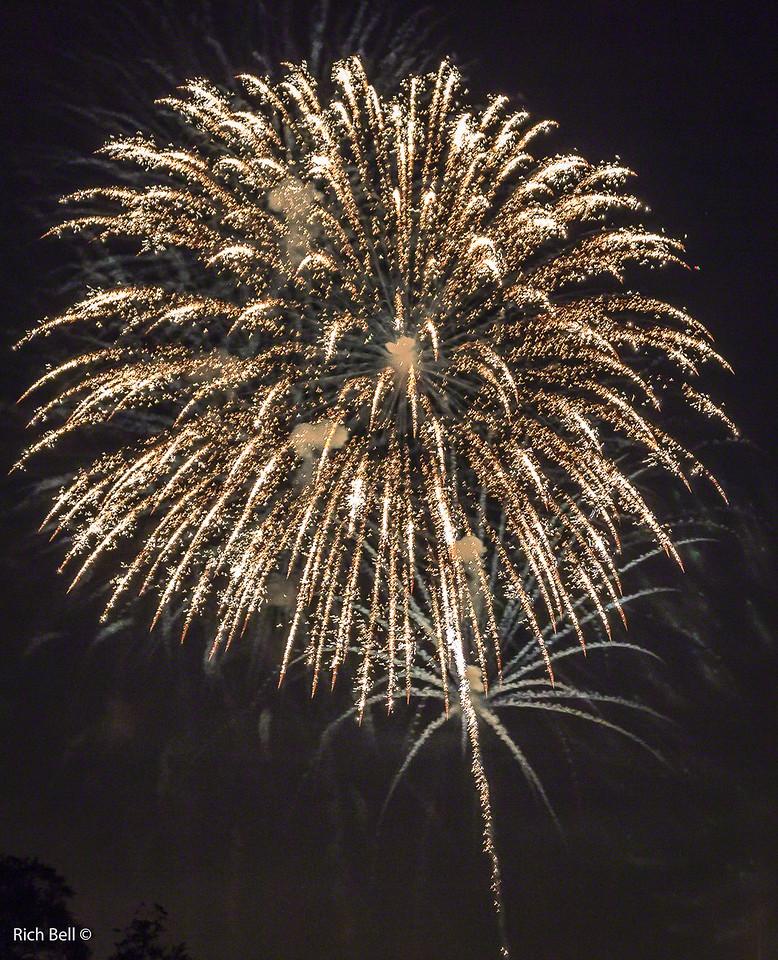 20140704 Geist Fireworks -0347