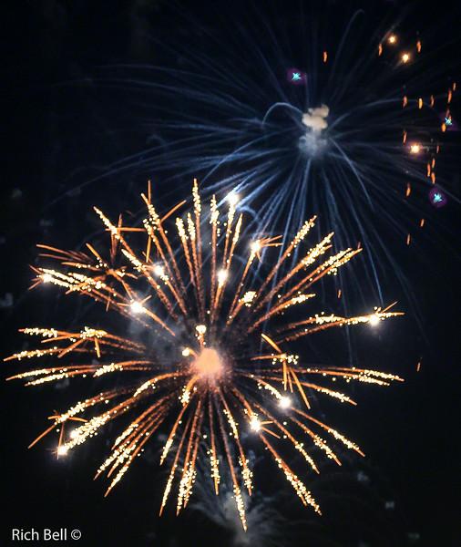 20140704 Geist Fireworks -0090
