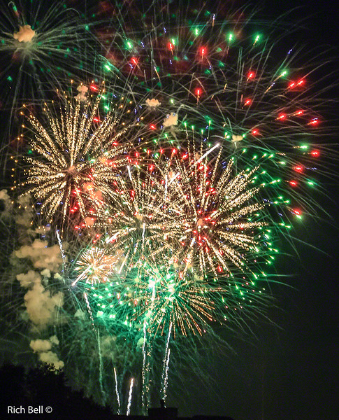 20140704 Geist Fireworks -0038