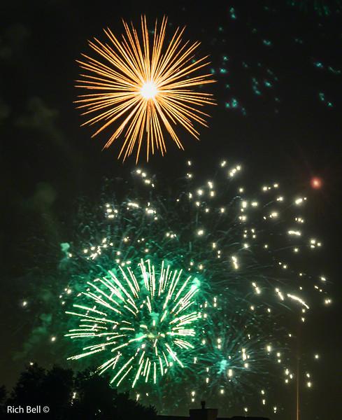 20140704 Geist Fireworks -0291