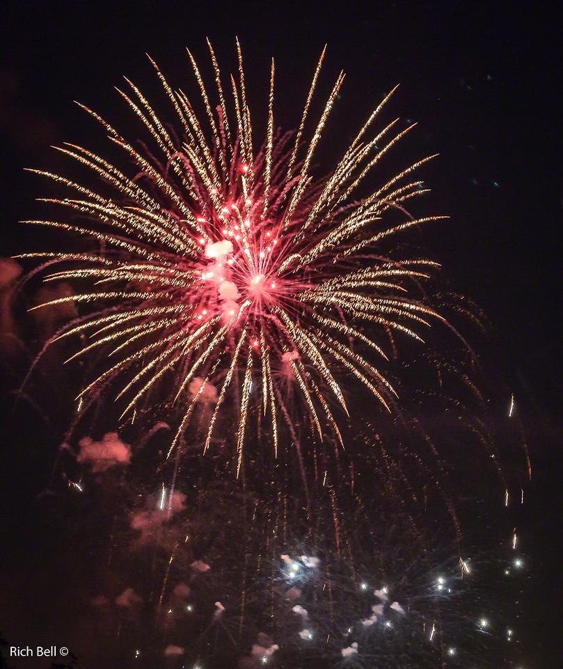 20140704 Geist Fireworks -0316