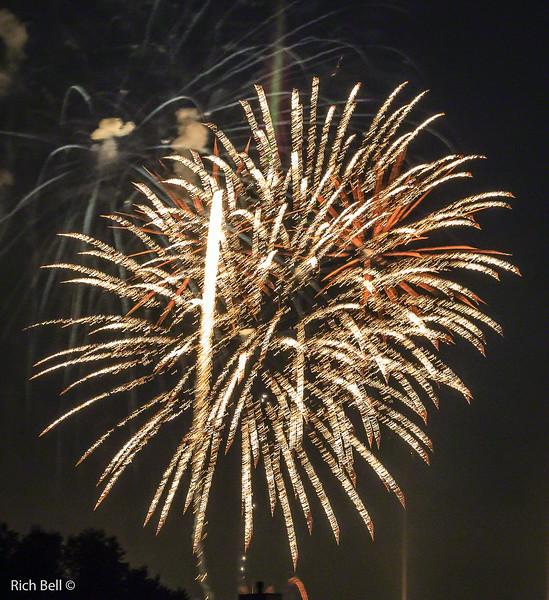 20140704 Geist Fireworks -0150