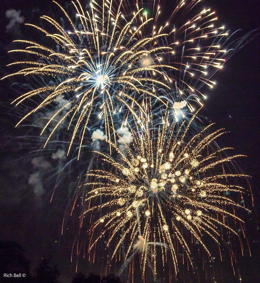 20140704 Geist Fireworks -0154