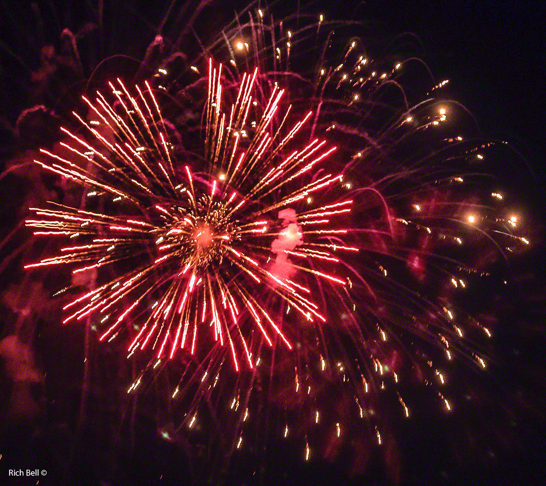 20140704 Geist Fireworks -0149