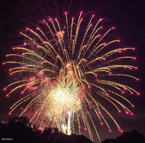 20140704 Geist Fireworks -0426