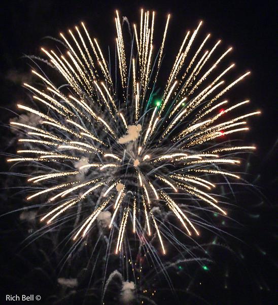 20140704 Geist Fireworks -0079