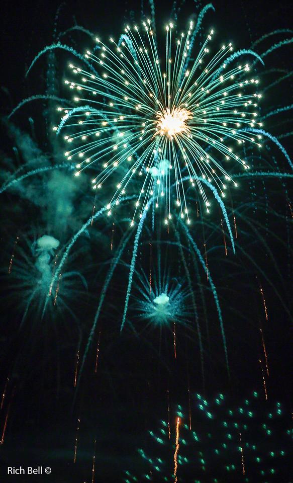 20140704 Geist Fireworks -0231