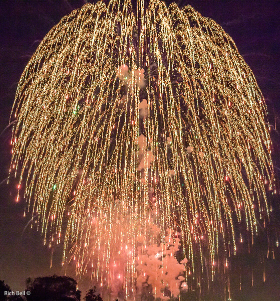 20140704 Geist Fireworks -0436