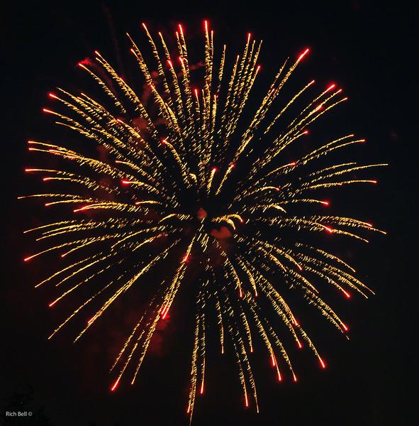 20140704 Geist Fireworks -0028
