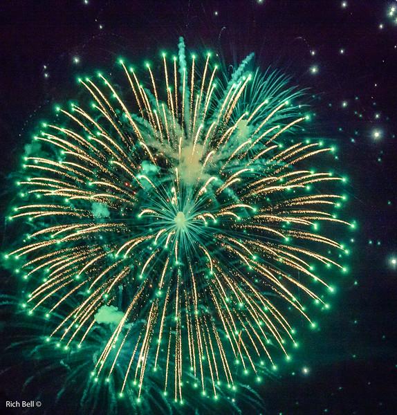 20140704 Geist Fireworks -0217
